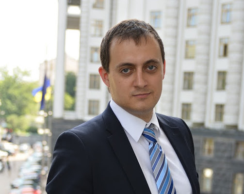 Карантин 2020: «Даже в условиях карантина нашему главреду удалось собрать мощную команду и за два месяца выпустить первый номер журнала», — заместитель главреда Forbes Украина