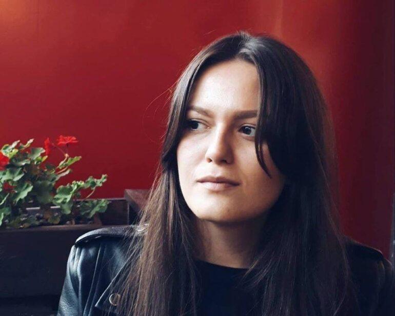 #Карантин2020: «В своих материалах мы еще больше сконцентрировали внимание на острых социальных вопросах», – главред Marie Claire Украина