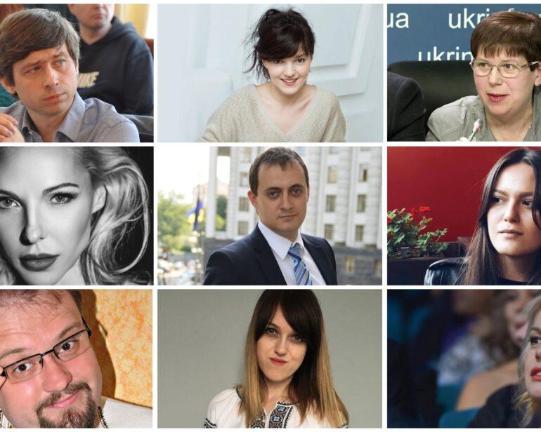 Карантин 2020: Как работали украинские СМИ и какие выводы сделали